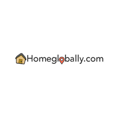 home-globaly