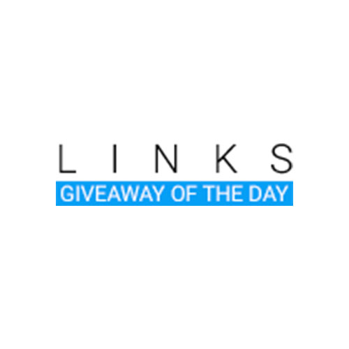 links-giveaway-of-the-day
