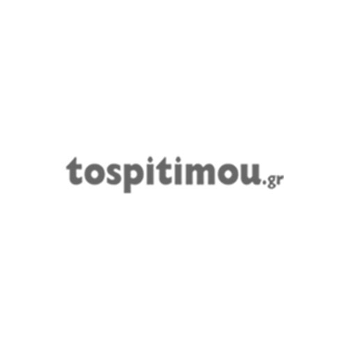 tospitimou